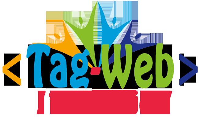Udruženje građana Tag-Web