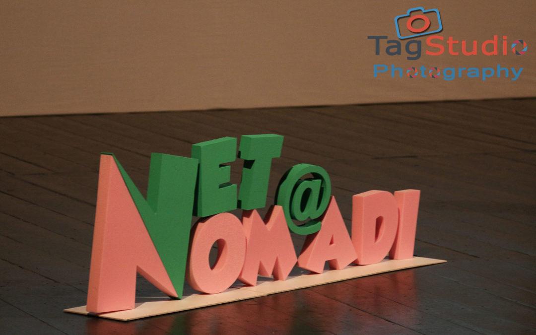 NetNomadi konferencija o frilens poslovima